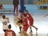 Bastia Umbra - Prato 10-02-2013