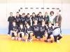 Stagione 2010/2011 (Under 16)
