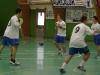 Poggibonsi - Prato 11-11-12