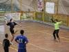 Prato - Follonica 14-01-2013