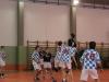 Prato-Massa Marittima 03-03-2013