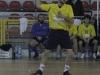 prato-montecarlo 02/03/2013