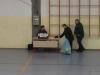 img-20121123-wa0010