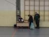 img-20121123-wa0012