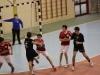 Scarperia - Prato 20-01-2013