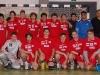 Stagione 2011/2012 (Under 20)