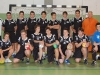 Stagione 2011/2012 (Under 16)