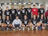 Stagione 2012/2013 (Serie B)