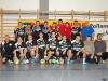 Stagione 2012/2013 (Under 20-18)