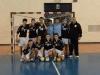 Stagione 2013/2014 (Under 16)