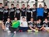Stagione 2014/2015 (Under 20-18)