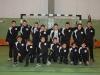 Under 14 - Stagione 2013/2014